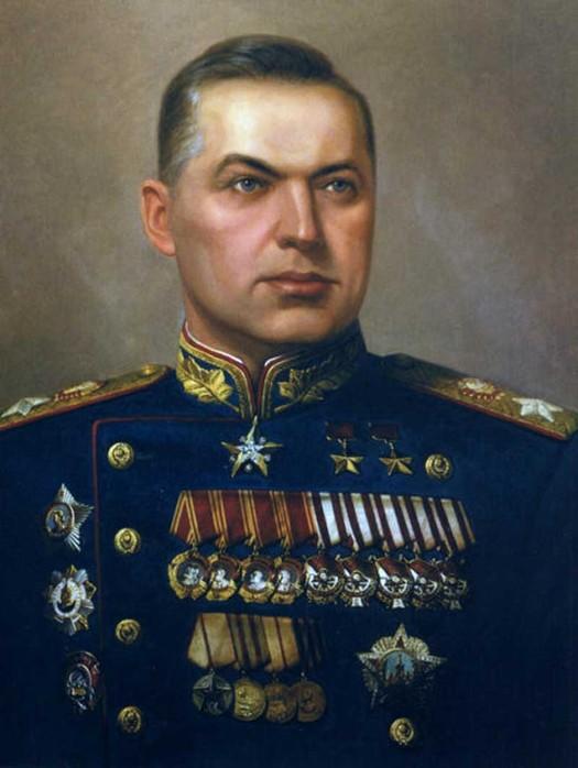 Константин Павлович  Википедия