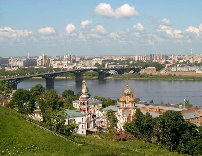 http://ote4estvo.ru/uploads/1300625084_nnovgor.jpg