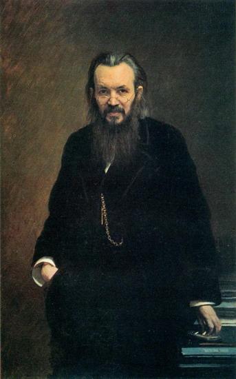издатель Алексей Суворин