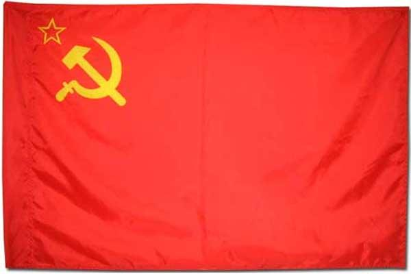 гимн и флаг россии