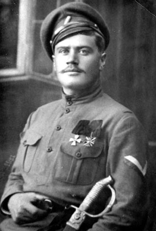 Анатолий Николаевич Пепеляев