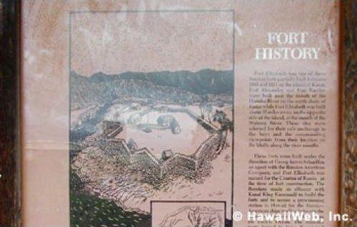 Русская колония на Гавайских островах