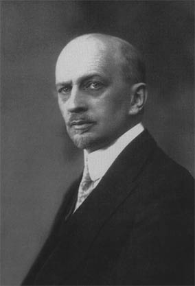 Иван Александрович Ильин фото