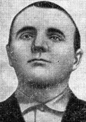 Дмитрий Овчаренко
