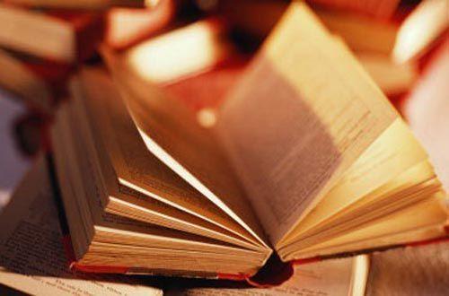 Читать книгу до конца или бросить?
