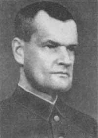Фёдор Иванович Трухин