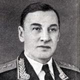 Герман Капитонович Маландин
