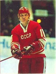 Владимир Владимирович Петров