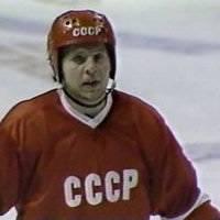 Владимир Крутов фото