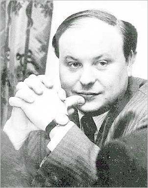 Егор Гайдар исторический портрет