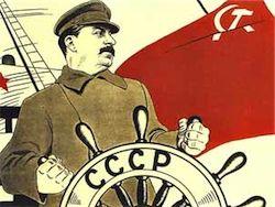Внешняя политика СССР 1945-1953