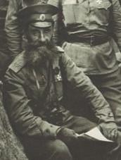 Владимир Иванович Селивачёв
