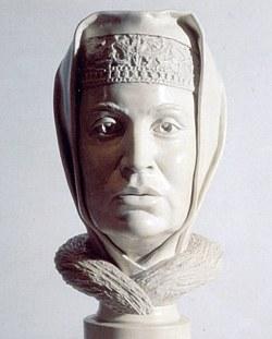 Софья Палеолог
