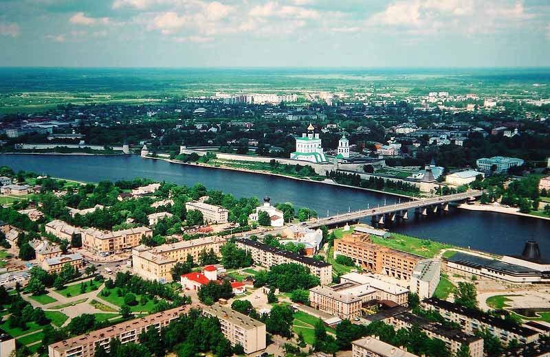 Из рук в руки Москва регион частные бесплатные объявления