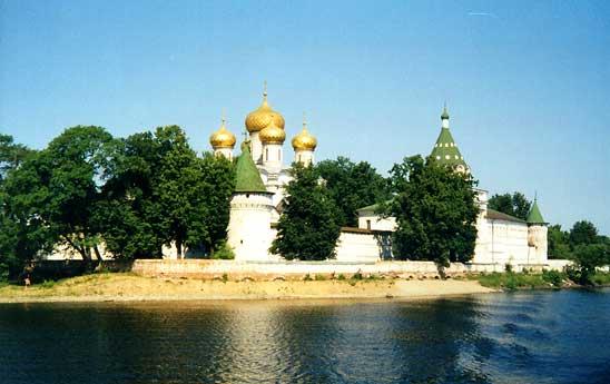 http://ote4estvo.ru/uploads/posts/2011-03/1304519967_jar.jpg