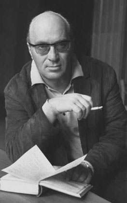 Юрий Павлович Казаков